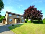 Thumbnail for sale in Fritwell Road, Fewcott, Bicester