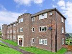 Thumbnail for sale in Cambria Avenue, Rochester, Kent