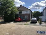 Thumbnail for sale in Chalkwell Park Road, Enfield