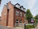Thumbnail to rent in Broadleaf Close, Southampton