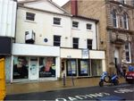 Thumbnail to rent in 16 - 18, Market Place, Dewsbury, West Yorkshire, England