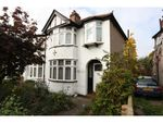 Thumbnail to rent in Jeymer Drive, Greenford