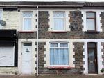 Thumbnail to rent in Telekebir Road, Hopkinstown, Pontypridd