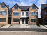 Thumbnail to rent in Plot 7, Birkdale Place, 39 Warren Court