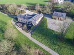 Thumbnail for sale in Llandyfrydog, Sir Ynys Mon, Anglesey