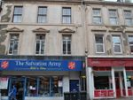 Thumbnail to rent in High Street, Arbroath