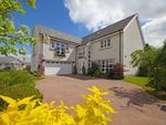 Thumbnail to rent in Caol Court, Thortonhall