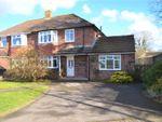 Thumbnail for sale in Grafton Road, Tilehurst, Reading, Berkshire