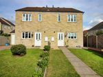 Thumbnail to rent in Swallow Wood Road, Aston Manor, Swallownest, Sheffield