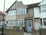 Thumbnail to rent in Sunningdale Avenue, Feltham, Greater London