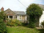 Thumbnail for sale in Nyth Y Dryw, Heol Crwys, Trefin, Haverfordwest, Pembrokeshire