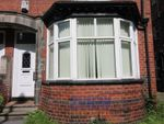 Thumbnail to rent in St Michaels Villas, Leeds, West Yorkshire