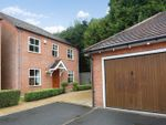 Thumbnail for sale in The Mansions Mews, Four Oaks, Sutton Coldfield
