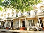 Thumbnail to rent in Queens Gardens, London