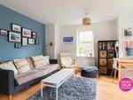 Thumbnail to rent in Wilfred Owen Close, Shrewsbury