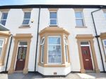 Thumbnail for sale in Lytham Road, Blackpool, Lancashire