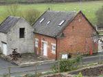 Property history Fenny Bentley, Ashbourne DE6