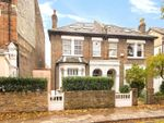 Thumbnail for sale in Acton Lane, Chiswick, London