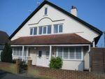 Thumbnail to rent in Elm Grove, Bognor Regis