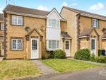 Thumbnail to rent in Moorhen Road, Whittlesey, Peterborough