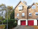 Thumbnail to rent in Molteno Road, Watford