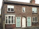 Thumbnail to rent in Rythergate, Cawood, Selby