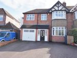 Thumbnail for sale in Halton Road, Boldmere, Sutton Coldfield