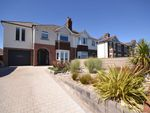 Thumbnail for sale in Park Lake Road, Poole, Dorset