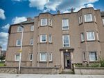 Thumbnail for sale in Fishers Wynd, Mussleburgh, Midlothian (County Of Edinburgh)