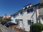 Thumbnail to rent in Flat 3 Kariba Heights, Norwich Avenue, Bournemouth