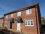 Thumbnail to rent in Marton Road, Long Itchington, Southam