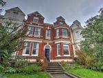 Thumbnail to rent in Lockyer Road, Plymouth, Devon