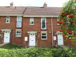 Thumbnail to rent in Casson Drive, Stoke Park, Bristol