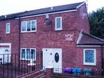 Thumbnail to rent in Netherfield Road South, Liverpool, Merseyside