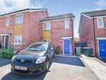 Thumbnail for sale in Bretford Road, Coventry