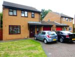 Thumbnail to rent in Ringwood, Bretton, Peterborough