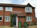 Thumbnail to rent in Cambridge Road, West Molesey, Surrey, England