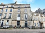 Thumbnail to rent in Rochfort Place, Bath