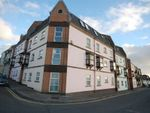 Thumbnail for sale in Clareston Court, Station Road, Tenby