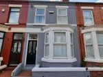 Thumbnail to rent in Wolverton Street, Anfield, Liverpool