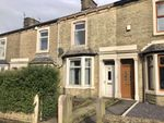 Thumbnail to rent in Whalley Road, Altham West, Accrington