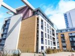 Thumbnail to rent in Ferry Court, The Bay, Cardiff
