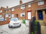 Thumbnail for sale in Braintree Road, Cosham, Portsmouth