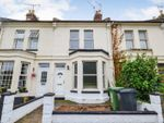 Thumbnail to rent in Little Common Road, Bexhill On Sea