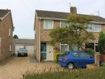 Thumbnail to rent in Woodhill Rise, Calne