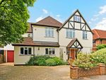 Thumbnail for sale in Cassiobury Drive, Watford