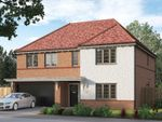 Thumbnail to rent in Measham Close, Market Harborough