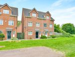 Thumbnail for sale in Edwards Croft, Bradville, Milton Keynes, Buckinghamshire