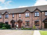 Thumbnail to rent in Grange Garth, Linton On Ouse, York