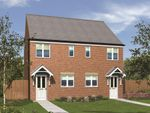 """Thumbnail to rent in """"The Moulton"""" at Front Street, Fleming Field, Shotton Colliery, Durham"""